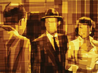 copyright, Mark Khaisman