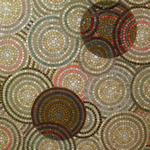 copyright, Emma Biggs