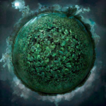 copyright, Catherine Nelson