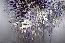 copyright, Cara Enteles