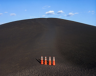 copyright, Jon Horvath